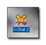help:installing:xchat:xcwin_21-xchat-run.png