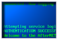 help:connecting:login-on-connect [AfterNET]